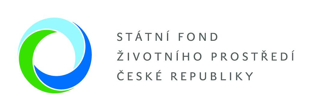 Získali jsme dotaci ze Státního fondu ŽP -ZELENÉ ŠTĚSTÍ